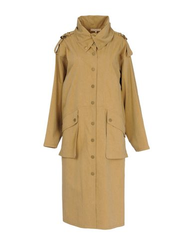 MICHAEL KORS - Full-length jacket