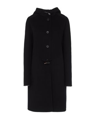 Cappotto Donna - JIL SANDER