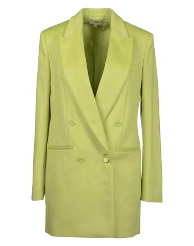 MICHAEL KORS - Mid-length jacket