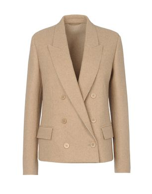 Blazer Women's - NEIL BARRETT