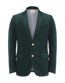 Blazer - BAND OF OUTSIDERS