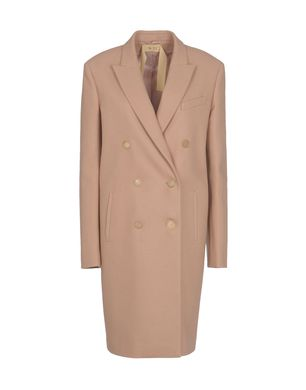 Coat Women's - N 21