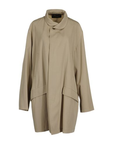 DONNA KARAN - Full-length jacket