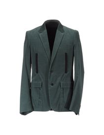 KRIS VAN ASSCHE - Blazer