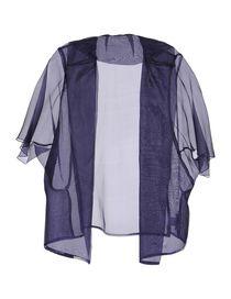 WALTER DUCHINI - Full-length jacket