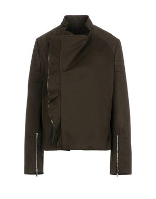 Jacket Women's - HAIDER ACKERMANN