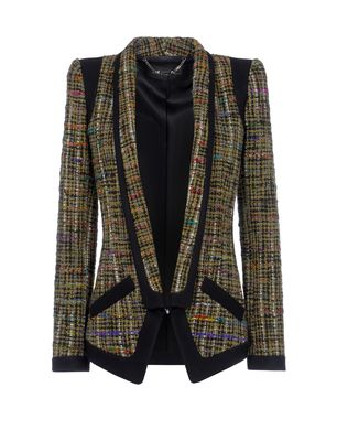 Blazer Women's - BARBARA BUI