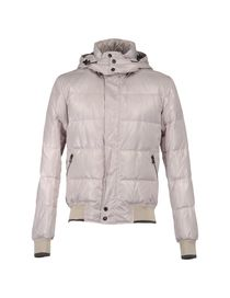 GEOX - Down jacket
