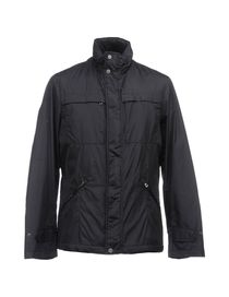 GEOX - Mid-length jacket