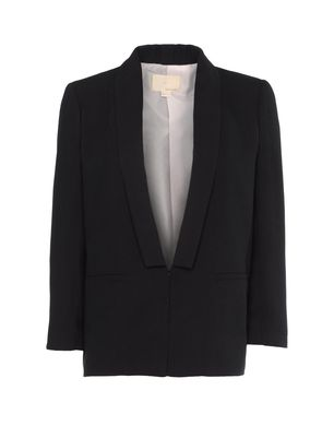 Blazer Women's - GIRL by BAND OF OUTSIDERS