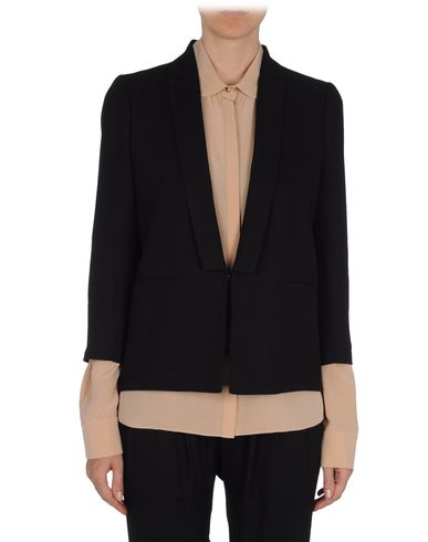 GIRL by BAND OF OUTSIDERS - Blazer