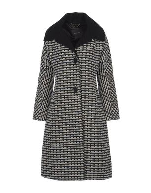 Full-length jacket Women's - DEREK LAM
