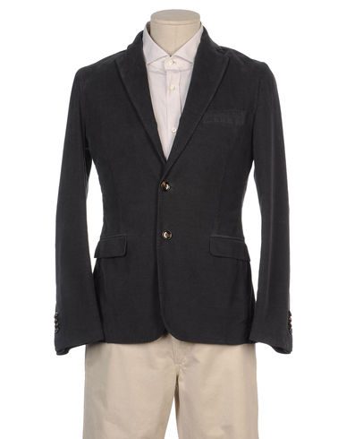 ROYAL HEM - Blazer