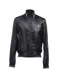 VERSACE COLLECTION - Jacket