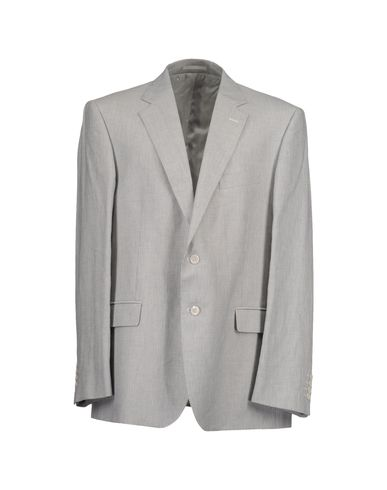 CITY TIME - Blazer