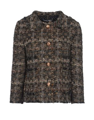 Blazer Women's - DOLCE &amp; GABBANA