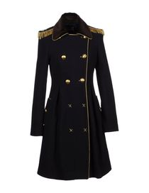LOVE MOSCHINO - Cappotto