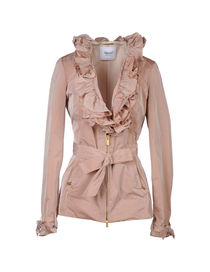 BLUGIRL BLUMARINE - Jacket