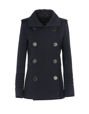 Mid-length jacket Women's - DEREK LAM