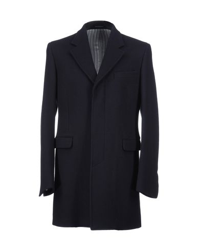 D.A. DANIELE ALESSANDRINI - Coat