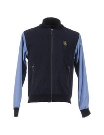LYLE & SCOTT - Jacket