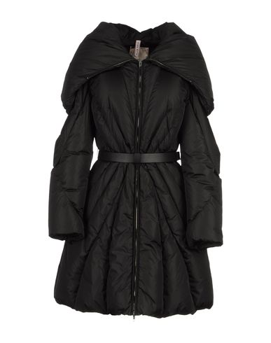 ANTONIO MARRAS - Mid-length jacket