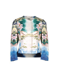 STELLA McCARTNEY - Veste