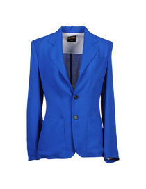 JEAN PAUL GAULTIER FEMME - Blazer