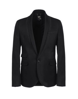 Blazer Women's - McQ