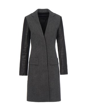 Coat Women's - ALEXANDER WANG