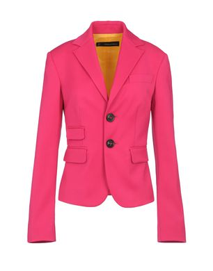 Blazer Women's - DSQUARED2
