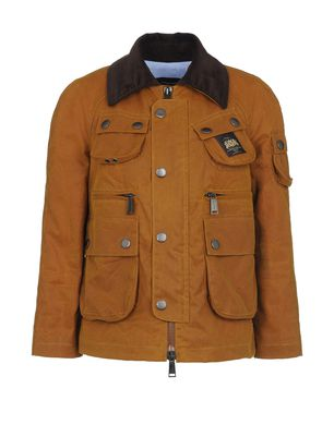 Jacket Women's - DSQUARED2