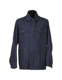 MARLBORO CLASSICS - Mid-length jacket