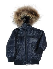 HARMONT&BLAINE - Down jacket