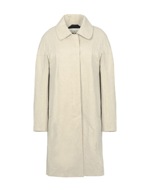 Coat Women's - RUE DU MAIL