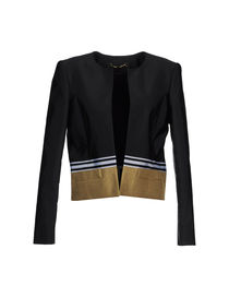GUCCI Blazer