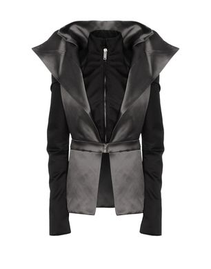 Jacket Women's - GARETH PUGH