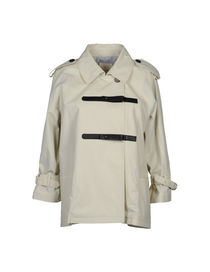 BOY by BAND OF OUTSIDERS - Gabardina