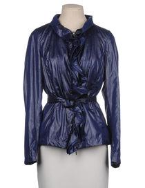 TONANTE - Mid-length jacket