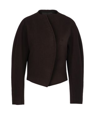 Blazer Women's - HAIDER ACKERMANN