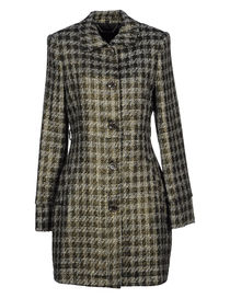 GUESS BY MARCIANO - Coat