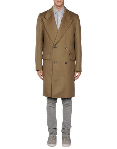 PAUL SMITH - Coat