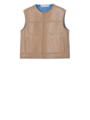 MARNI - Gilet