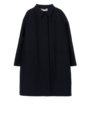 MARNI - Duster Coat