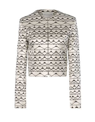 Blazer Women's - MARY KATRANTZOU