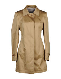 TAGLIATORE - Full-length jacket