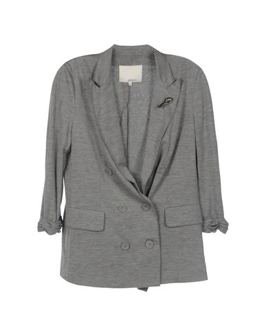 3.1 PHILLIP LIM - Full-length jacket