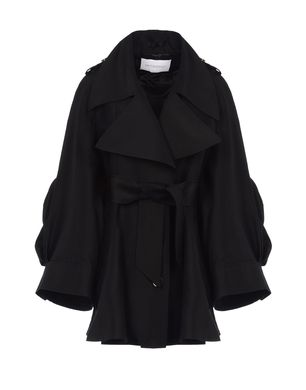 Full-length jacket Women's - VIKTOR & ROLF