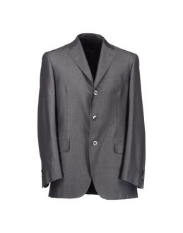 BOGLIOLI Blazers $ 315.00
