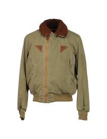 POLO RALPH LAUREN - Jacke